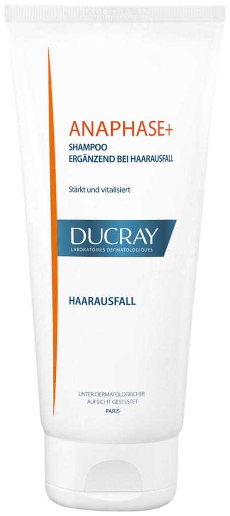 Ducray Anaphase Shampoo Bei Valsona Online Kaufen
