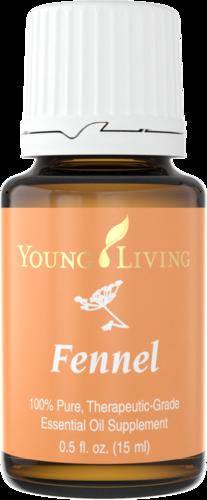 young living fennel fenchel bei valsona online kaufen. Black Bedroom Furniture Sets. Home Design Ideas
