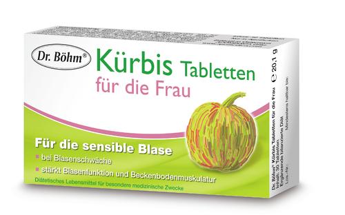 Cialis tabletten wirkung