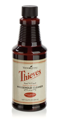 Young Living Thieves Haushaltsreiniger