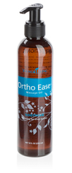 Young Living Ortho Ease