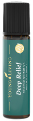 Young Living Deep Relief Roll-​On
