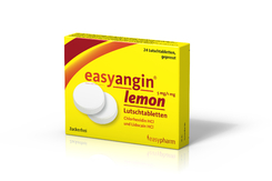easyangin lutschtabletten von easypharm valsona. Black Bedroom Furniture Sets. Home Design Ideas